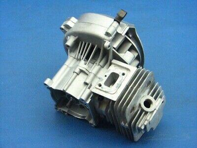 Short Engine From Timberpro TT-M2600-3 Multifunctional Cutter Strimmer Heckensch