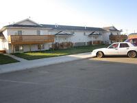 Alix Lakeside Condo Estates - Large 2 Bedroom Apartment