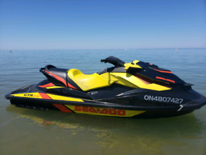 Seadoo Pour Pièce | Kijiji - Buy, Sell & Save with Canada's