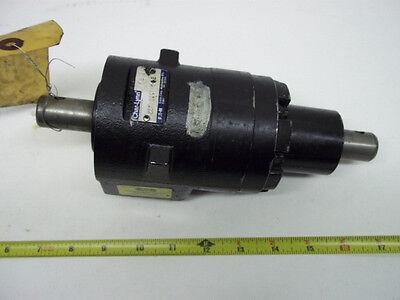 227-1011-002 Char-lynn Forklift Torque Generator - Rebuilt 2271011002