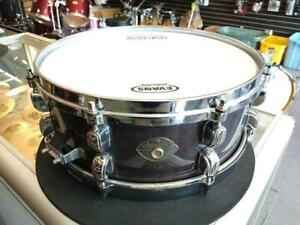 Tama Starclassic Birch Snare Drum-Caisse claire 14x5.5 - used-usagée