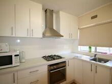 Edwardstown 2 BR renovated unit - furnished or unfurnished Payneham South Norwood Area Preview