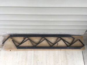 Deck Stairs for Sale