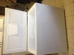 Kenmore deep freezer