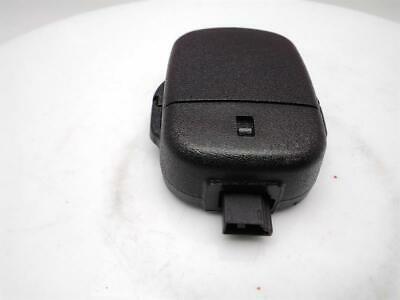 Vauxhall Astra J MK6 2010 To 2015 5 Door Hatchback Wiper Front Rain Sensor