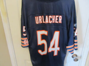 FOR SALE URLACHER JERSEY...