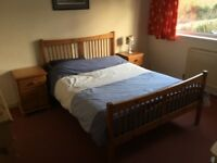 Tunbridge Wells Double Furnished Room For Rent
