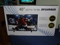 COMPLETE TV GAMING SOUND PACKAGE
