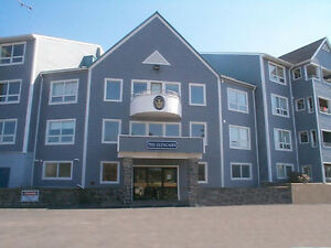 Condominum for Sale - Bedford, Nova Scotia