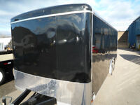 M&K DELIVERY TRUCK & DRY TRAILERS 905-525-5666
