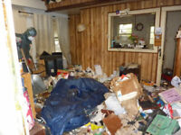 Household and Renovation JUNK removal_ 647 989 5865…
