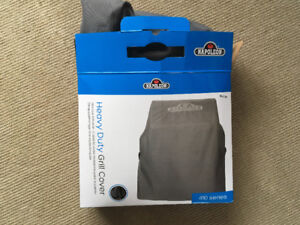 Napoleon Heavy Duty Grill Cover 410 Series BRAND NEW, NEVER USED