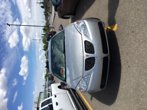 Car for sale Pontiac