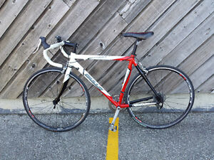 """From Germany MINT """"CANNONDALE""""""""TREK"""""""" BULLS""""""""MINT 27 speed Kitchener / Waterloo Kitchener Area image 4"""