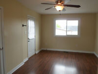 Great location, landlord and community