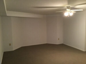 Large 1500sqft 2 bdrm basement apartment $1500 + utilities