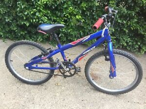 "Kids Norco 20"" Bike $15"