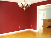 Standard - Drywall/ Mud & /Taping/ Finish Painting services