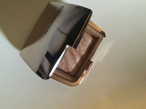 Hourglass Bronze Light Bronzer