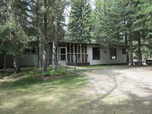 Home for sale-Rocky Mountain House MLS# CA0106225