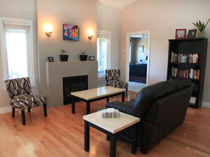 388 Wallace Dr, Lindsay - Rental for 6 months to 1 year Kawartha Lakes Peterborough Area image 6