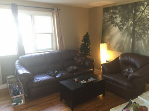 ALL INCLUSIVE 2BDRM UNIT CLOSE TO CARLETON U -available July 1st