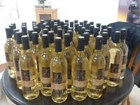 Check Out our Wedding Wines and Save!