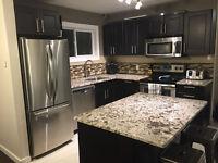 Carpenter, Home Renovations/Builder ***Free Estimates***
