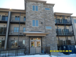 Limoge Apartments Condos For Sale Or Rent In Ottawa Kijiji