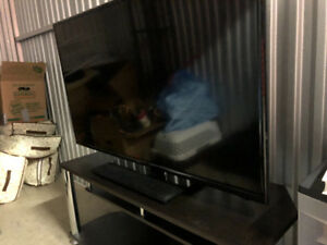 50 inch TV set for sale, great deal