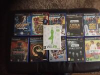 PlayStation games 2