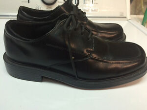 5 1/2 boys dress shoes