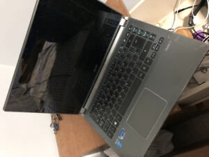 Laptop for SALE !!