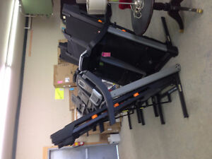 Spin Bike – Great Selection of Exercise Equipment In Stock Cambridge Kitchener Area image 4