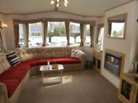 2 bedroom holiday home Nodes Point Isle of Wight Beach