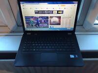 4GB fast G56 HD 320GB window7,Microsoft office,kodi installed, ready to use