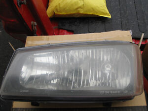 2003 chevrolet headlights