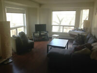 1 Bedroom 2 BLOCKS FROM U OF A - Lease Takeover
