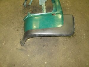 POLARIS MAGNUM 325 2001 REAR FENDER Prince George British Columbia image 4