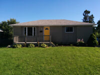 1 Bedr/in Shared House/All Furnish/Monthly contract/for July 1st