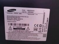 Samsung ue55h6400aw ALL Parts Available Any Part