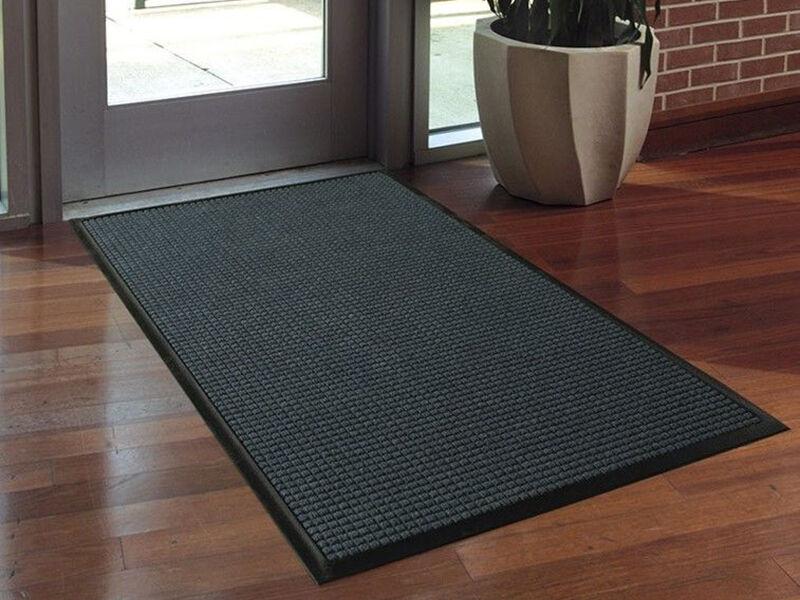 Best Outdoor Floor Mats | eBay