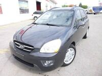 2007 Kia Rondo EX - FINANCE MAISON GARANTIE DISPO