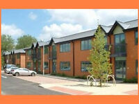 ( GU2 - Guildford ) Serviced Offices to Let - £ 200