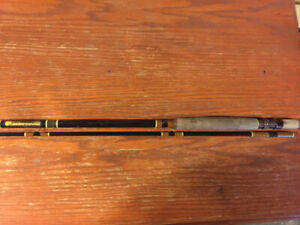 Browning Silaflex Fly Rod