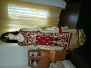 Beautiful Indian/Pakistani dresses!!!