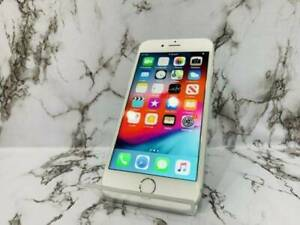 iphone 6s 64gb silver / space grey / gold / rose gold unlocked warr