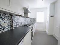 1 bedroom flat in Sussex Way, Holloway