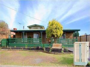 """HOUSE FOR REMOVAL - RELOCATABLE HOME INC RELOCATION """"THE BEAUMONT Melbourne CBD Melbourne City Preview"""