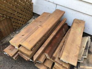 Pressure Treated 2x2   Buy New & Used Goods Near You! Find